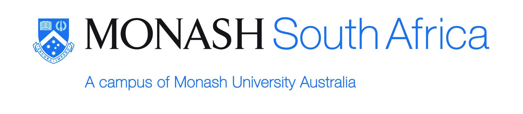 isch essay prize